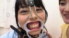 フェチ:レズ:【リクエスト】「いっせーの!」変顔クンニレズ 小春 桜庭うれあ