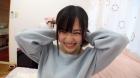 フェチ:レズ:自撮り自己紹介百合動画 宮沢ゆかり 葉月もえ