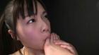 フェチ:レズ:ひたすら脚舐めレズ美少女 宮沢ゆかり 葉月もえ