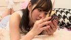 フェチ:レズ:巨乳ビアン美少女が勇気を出してレズデリヘルを呼んでみた! 羽生ありさ 斉藤みゆ