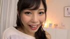 フェチ:レズ:女流監督「伊達彩華」の主観指舐めさせレズ 神ユキ