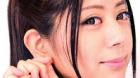 フェチ:レズ:【リクエスト】耳穴観察 日向小夏