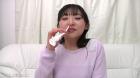 フェチ:レズ:鼻観察 くしゃみ鼻水 横尾咲希