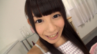 フェチ:レズ:小西まりえちゃんの歯・口内自撮り