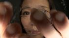 フェチ:レズ:いずみちゃんの鼻観察 くしゃみ鼻水ぶっかけ
