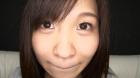 フェチ:レズ:シャイな美少女の鼻観察と鼻水ディルド手コキ 羽多野しずく