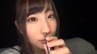 フェチ:レズ:愛野ももなちゃんの鼻観察 内視鏡映像