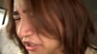 フェチ:レズ:鼻観察・くしゃみ鼻水 杉村さよこ