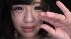 フェチ:レズ:鼻観察・くしゃみ鼻水 葉月もえ