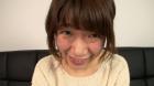 フェチ:レズ:素人娘みきちゃんのオマンコおっぴろげ観察・クリローター当てマジイキオナニー