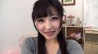 フェチ:レズ:咲羽優衣香さんの舌・口内自撮り