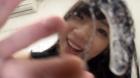 フェチ:レズ:鼻観察・くしゃみ鼻水ディルド手コキ 斉藤みゆ