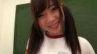 フェチ:レズ:斉藤みゆちゃんの大好き乳首コリコリオナニー