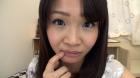 フェチ:レズ:東杏果ちゃんの舌・口内自撮り