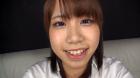 フェチ:レズ:片瀬美咲ちゃんの舌・口内自撮り