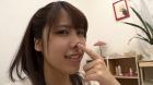 フェチ:レズ:鼻観察内視鏡映像・くしゃみ鼻水ディルド手コキ 片瀬美咲