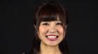 フェチ:レズ:バーチャルベロキス 咲羽優衣香