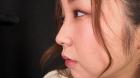 フェチ:レズ:鼻観察・くしゃみ鼻水 藤にいな