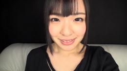 フェチ:レズ:宮沢ゆかりちゃんの舌・口内自撮り
