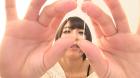 フェチ:レズ:鼻観察・くしゃみ鼻水 阿部乃みく