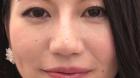 フェチ:レズ:鼻観察・くしゃみ鼻水 徳永れい