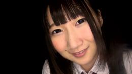 フェチ:レズ:バーチャルベロキス 夢乃美咲