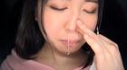 フェチ:レズ:鼻観察 鼻フェチに捧げる鼻動画 杠えな