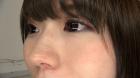 フェチ:レズ:鼻観察 くしゃみ・鼻水 篠崎みお