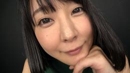 フェチ:レズ:主観痴女妄想オナニーサポート淫語 羽生ありさ