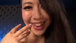 フェチ:レズ:及川貴和子女王様から変態フェチ男達へのおちんちんシコシコ司令動画