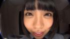 フェチ:レズ:バーチャルベロキス ~超絶可愛いクラスのアイドル編 七海ゆあ