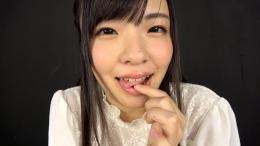 フェチ:レズ:主観痴女妄想オナニーサポート淫語 宮沢ゆかり
