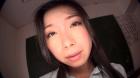 フェチ:レズ:バーチャルベロキス~ドスケベ女教師に骨抜きにされる僕 加藤ツバキ