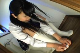 フェチ:その他:★女子高生のくっさい足は~水虫感染!!痒くて堪らない~
