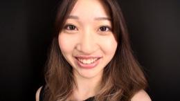 フェチ:レズ:星咲セイラちゃんの舌・口内自撮り