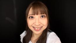 フェチ:レズ:優木なおさんの舌・口内自撮り