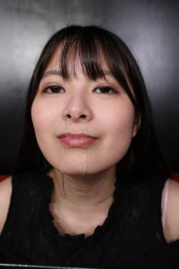 フェチ:レズ:鼻観察・くしゃみ鼻水 豊中アリス