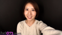 フェチ:レズ:佐々木咲和ちゃんの舌・口内自撮り